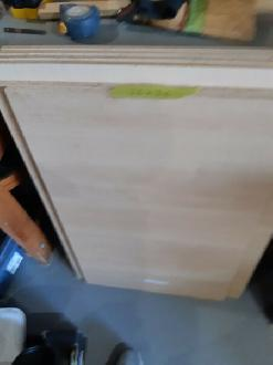 LUMBER AND  PLYWOOD