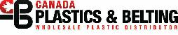 Urgently Required Receptionist for a Plastics Distributor