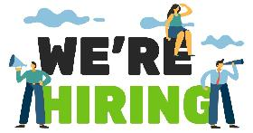 Hiring part time and full time cell phone store sales associate