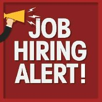 HIRING GENERAL LABOUR FROM SCARBOROUGH