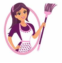 House Cleaning position available Bloor West Area of Toronto