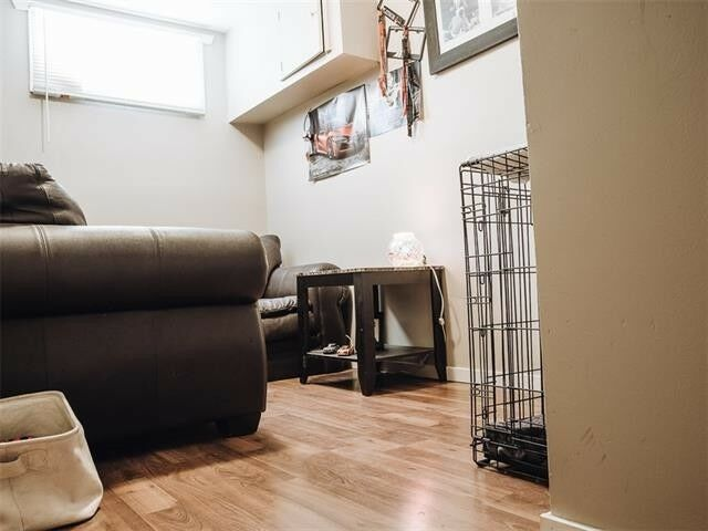 basement suite utilities included separate entrance calgary rh okz ca