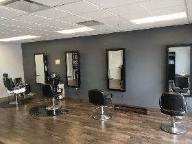 Chaise De Salon Coiffure Jobs in Québec City | Post or Find Chaise ...