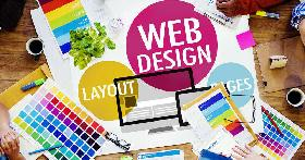 Looking for an affordable website ? Call us today-647-951-1351