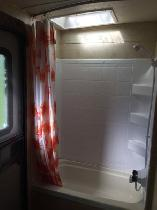 2013 Flagstaff Camping Trailer FOR RENT