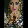 Beautiful INDIAN - PAKISTANI - SRILANKAN Wedding Photography