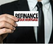 Refinance All Debts To Your Mortgage- Worried? Stressed?
