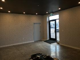 Office Space for Rent - Newly Renovated!
