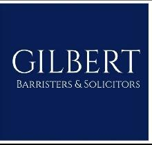 Family Lawyers - Free Consultation