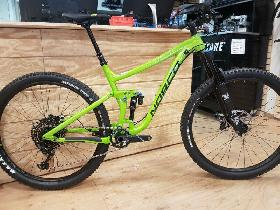 2018 Norco Sight A1 29er