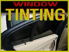 Tint / Tints / Tinting Special from $140 2/15