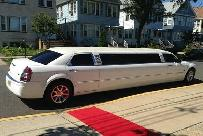 VALENTINES DAY SPECIAL!! NIGHT OUT LIMOUSINE LIMO PACKAGE