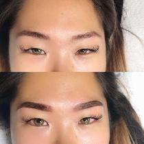 Model needed for Eyebrow to build up my portfolio!!