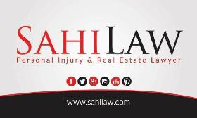 $10 Notary Public. Real Estate & Business Lawyer in Scarborough