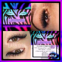 ✨EYELASH EXTENSIONS✨ RUSSIAN VOLUME 3D NOW $85 (3 SPOTS LEFT) !