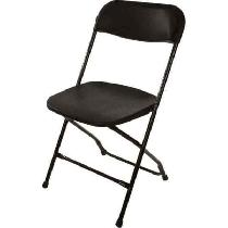 KD RENTALS ~ FOLDING CHAIRS: TABLES (Rect. & Round) CANOPY (TENT