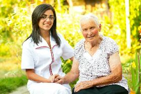 Full time /Part time PSW's & Caregivers' Jobs in the GTA