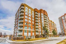 Best Deal! Lowest Priced 2 Bedroom Condo In Scarborough!