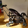 Sit & stand stroller, $50