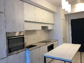 Brand New 1 1 Bd 1 Bath Condo for Lease at Yonge and Eglinton