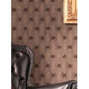Biggest Wallpapers/Borders Sale - Faux Style and More /003