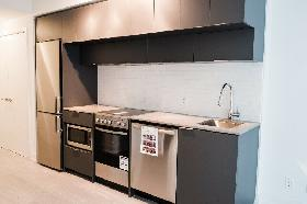BRAND NEW RENTALS BY EATON CENTRE STARTING $1,800