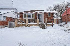 DETACHED 3 1 BED BUNGALOW! BASEMENT APARTMENT! CALL NOW!