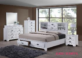 WEEKEND SPECIAL SALE FOR BEDROOM SETS