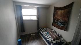 Room for rent in junction from march 1st
