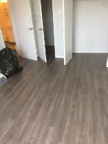 FLOORING-OVER 10 YEARS EXPERIENCE