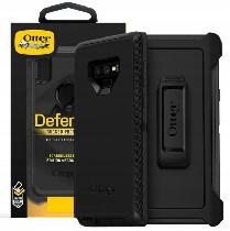 OtterBox Case For iPhone & samsung $19 BLOW OUT S