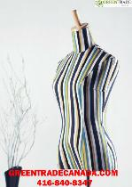 ~~DRESS FORMS,TORSO/BUST FORMS, FEMALE and MALE~ (30% DISCOUNT)~