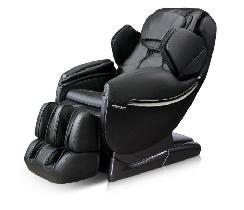 WEEKEND SPECIAL SALE FOR MASSAGE CHAIR