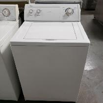 BLOWOUT SALES ON WASHER WHIRLPOOL MOD 0 WITH WARRANTY!