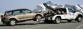 Cheap Towing / Tow Truck Services $65