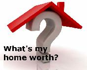 $$ WHAT IS MY HOME WORTH $$