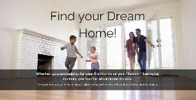 Experienced or First Time Buyer/Seller? No Problem, I Can Help!