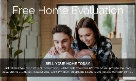 Helping You Sell Your Home with Peace of Mind!