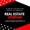 Toronto Real Estate Seminar