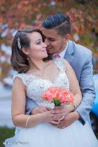 PRO Wedding Photographer & Videographer --UNLIMITED SERVICE!