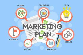 Top Marketing Agency- Solutions For All Your Marketing Needs.