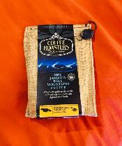 AUTHENTIC BLUE MOUNTAIN COFFEE FROM JAMAICA!