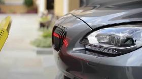 Car Detailing ServiceSHINE UP YOUR RIDE!