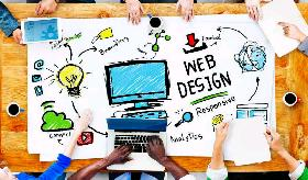 ONE STOP Business WEB DESIGN ⭐ MOBILE DESIGN ⭐ on YOUR BUDGET