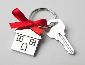 1st, 2nd, 3rd Mortgages - Private Funds - All Credit Welcome!
