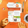 Fast Affordable website design / Online Marketing