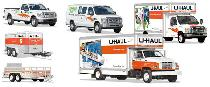 Uhaul store position available