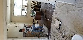 Cleaning lady and helper needed-cash paid daily