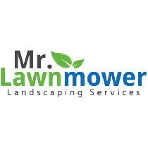 Landscaping General Labourers Wanted (Based in Scarborough)