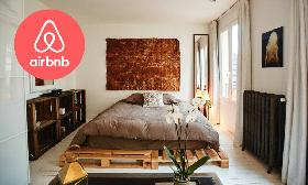 Airbnb Cleaners Wanted